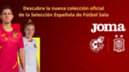 Descubre la nueva colección oficialpara la Selección Española de Fútbol Sala (1).jpg